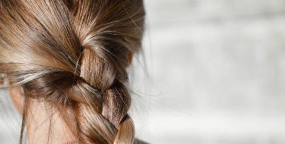 hair-dressers-haywards-heath 1