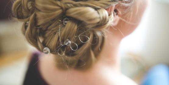 hairstyle-hair-wedding-bride